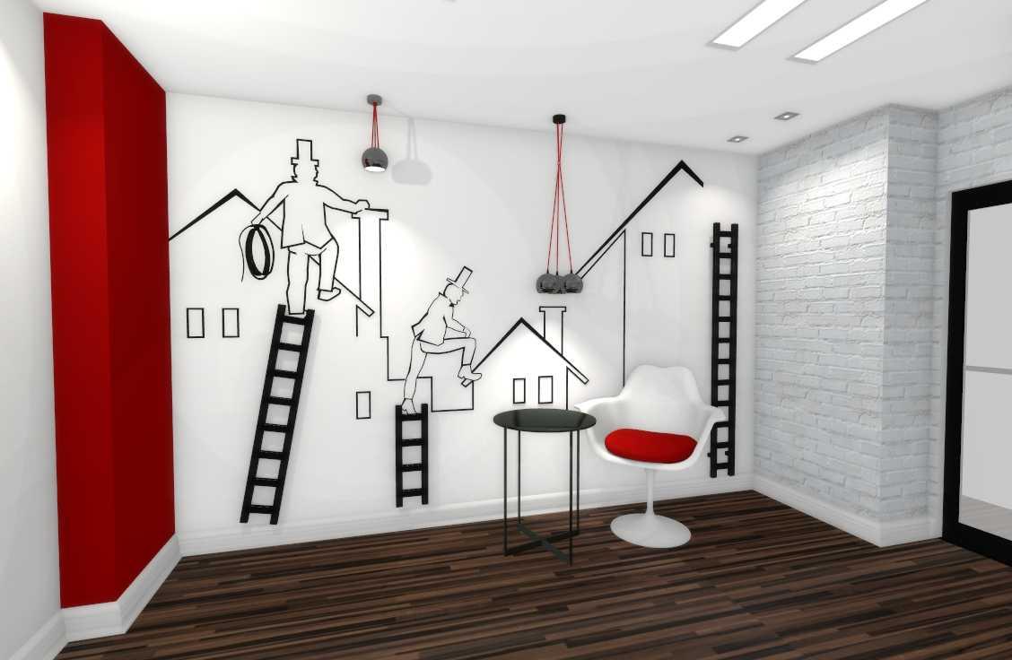 architekci terma sp z o o. Black Bedroom Furniture Sets. Home Design Ideas